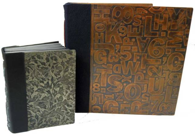 etched-metal-book-samples-W